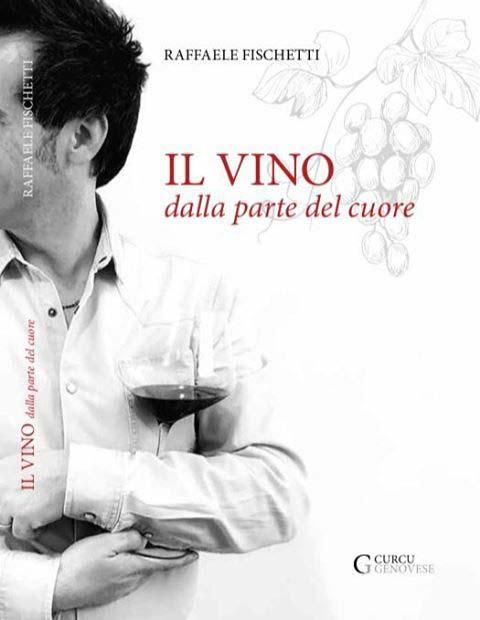 Il vino dalla parte del cuore