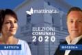 Battista & Michele