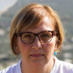 Ciuffreda Rosanna