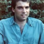 Giovanni Ciuffreda