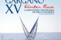Gargano Winter Race