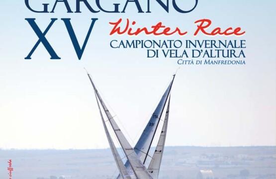 Gargano Winter Race