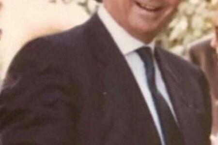 Michele Piemontese