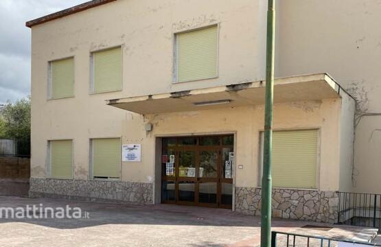 L'Istituto Comprensivo di Via S. Pellico 16