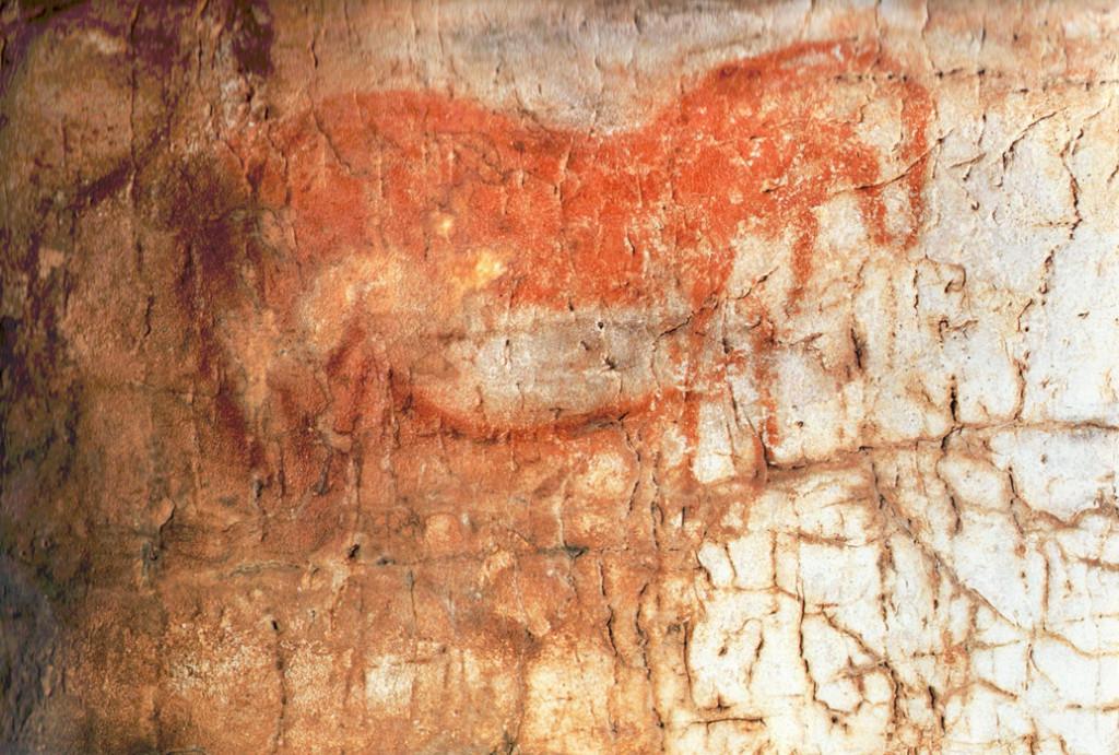La grotta Paglicci di Rignano Garganico